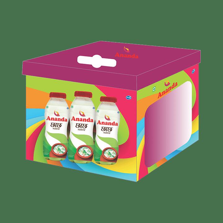 Masala Chhach Festive Pack