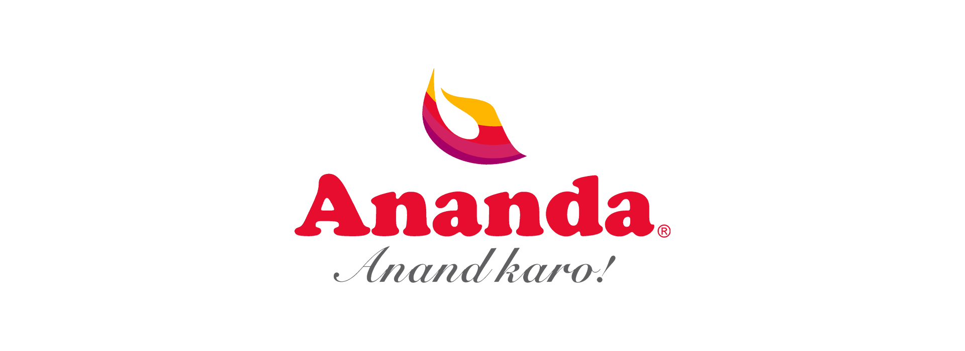 Inventory Management System Spurs Ananda Dairy's Growth